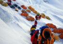 Эверест вновь откроется для треккеров этой осенью, поскольку Непал возобновляет туризм