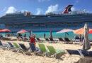 Карибский бассейн готовится к урагану и коронавирусу — двойной удар с началом сезона штормов