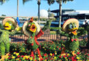 Диснейуорлд Флориды сократит часы работы в сентябре