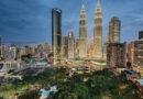 Башни-близнецы Петронас в Куала-Лумпуре — история, билеты и информация