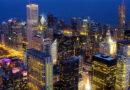 Уиллис-тауэр в Чикаго — билеты, факты и информация