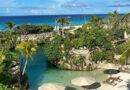 Мексиканские Карибские острова объявляют об окончании сезона саргассума