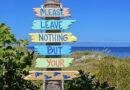 Барбадос открывает Фонд туризма и гостеприимства