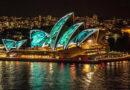 Сидней стремится разнообразить свою ночную жизнь и стать круглосуточным городом
