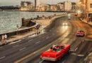 Администрация Трампа вводит дополнительные ограничения на поездки на Кубу