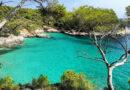 Как этот испанский остров развивает туризм по-другому