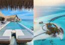 Мальдивы запускают программу лояльности с льготами для постоянных посетителей