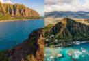 Эта авиакомпания проверит вас на COVID-19, чтобы вы могли посетить Гавайи без карантина