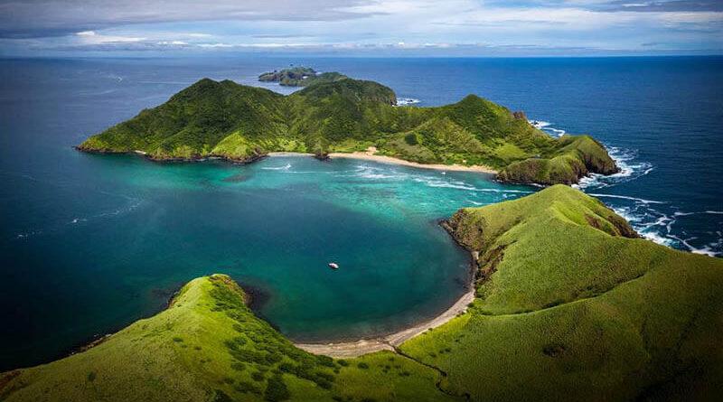 изображение фотография страна для туризма Коста-Рика