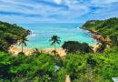 10 Лучших пляжей Мексики