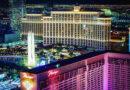 Владелец казино говорит, что Вегас не будет Вегасом до 2022 года