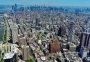 One World Observatory на вершине Башни Свободы откроется