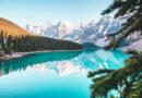 Путешественники в Канаде могут обменять карантин на тест в Альберте