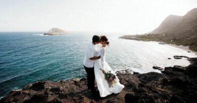 Должностные лица по туризму Гавайев ожидают в среднем 2000-4000 прибытий в день