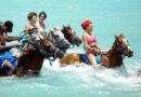 Страхование путешествий Jamaica Cares будет запущено в ноябре