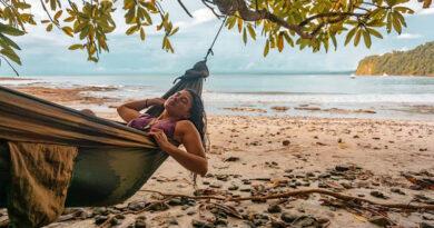Коста-Рика отменяет требование о тестировании на COVID, поскольку открывает границы для всех иностранных посетителей