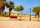 12 Лучших пляжей Мальты, Гоцо и Комино