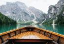 12 Лучших занятий в национальном парке Глейшер