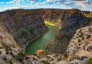 12 Лучших национальных и государственных парков в Монтане