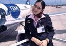 Авиакомпания запускает скоростные знакомства на «рейсах в никуда»