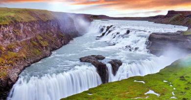 Работайте удаленно из Исландии в течение шести месяцев — если вы соответствуете этим требованиям