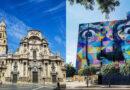 15 Лучших развлечений в Мурсии (Испания)