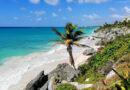 Ограничения на поездки в Мексику: что нужно знать туристам, чтобы оставаться в безопасности
