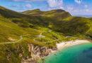Недооцененные пляжи мира