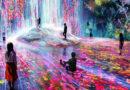 Майами открывает новый арт-центр с грандиозными выставками