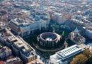Гробница первого римского императора откроется после почти 15 лет реставрации