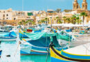 Мальта предлагает выгодные предложения, чтобы привлечь посетителей, поскольку она снова открывается для путешествий