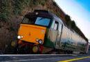 Спальные поезда возвращаются в Европу, предлагая новые захватывающие маршруты для путешествий