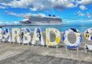 По мере возобновления круизов в Карибском бассейне пандемия делает не все гладким