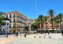 Что нужно знать о поездке в Испанию прямо сейчас