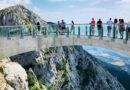Отправляйтесь во внутренние районы Хорватии, чтобы открыть для себя ее природные парки