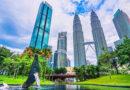 19 Вещей, которые нельзя пропустить в Куала-Лумпуре, Малайзия