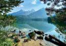 11 Лучших занятий в национальном парке Гранд-Тетон