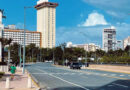 Пуэрто-Рико ужесточает правила для гостей в отелях