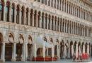 В Венеции разработан план по улучшению доступности города