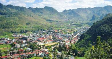 Туристы смогут вернуться во Вьетнам этой осенью — если посетят этот остров