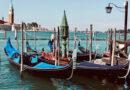 Почему сейчас самое лучшее время для посещения Венеции: отдохните бюджетно, пока не появились гондолы