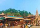 Индия откроет границы для туристов уже на следующей неделе